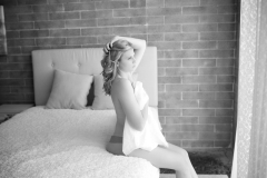 Boudoir Photographers Orange County CA