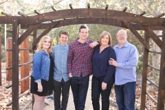 Orange-County-Family-Photographers-Shelby-Danielle-Photography-The-Hillers 4