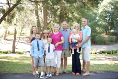 family photographer orange county california