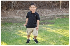 family photographers orange county california