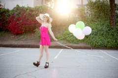Orange-County-CA-Senior-Photographers-Shelby-Danielle-Photography-Macey- 61