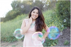 High School Senior Photographers Orange County CA