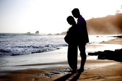 maternity photographers orange county california