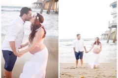 maternity photographers orange county californias