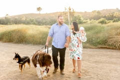 brea-ca-family-photographers-shelby-danielle-photography_0191