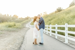 chino-hills-ca-maternity-photographers-shelby-danielle-photography_0196