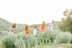 eastvale-chino-hills-family-photographer-shelby-danielle-photography_0182