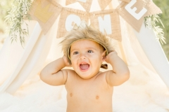 first-birthday-anaheim-hills-ca-children-photographers-shelby-danielle-photography_0198