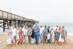 newport-beach-ca-family-photographers-shelby-danielle-photography_0184
