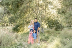 orange-county-yorba-linda-ca-family-photographers-shelby-danielle-photography_0194