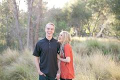 Orange-County-Engagement-Wedding-Photographers-Shelby-Danielle-Photography-Jake_Reshel-2016- 7