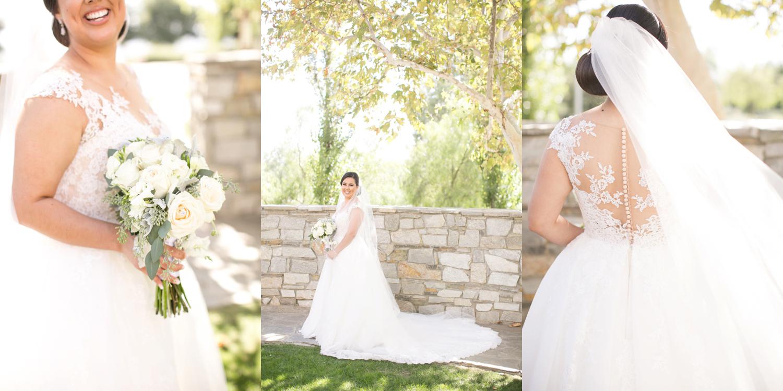 Wedding Photographer Orange County Ca Photographers Orange Ca