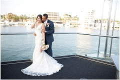 wedding photographers orange county california