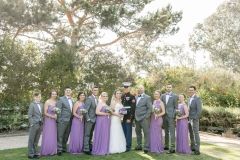 Orange County CA Wedding Photographers