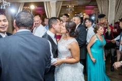 Orange County CA Wedding Photographers