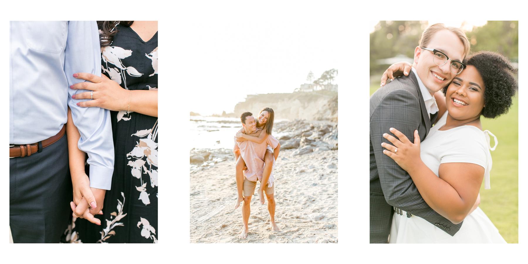 Wedding Photographer Orange CA